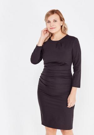 Платье Kitana by Rinascimento. Цвет: черный