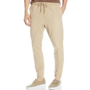 New HOOK OUT BEACH PANT Rusty. Цвет: fennel