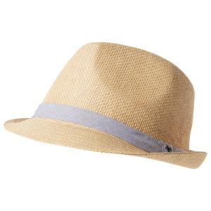 Шляпа Tom Tailor 22159000108000. Цвет: оранжевый чили