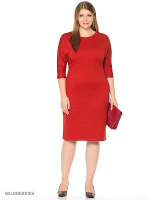 Платье Rosa Blanco