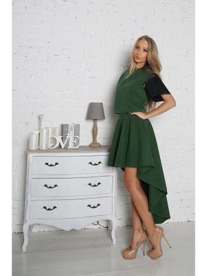 Юбка Lipinskaya Brand