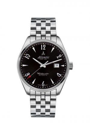 Часы 168584 Atlantic