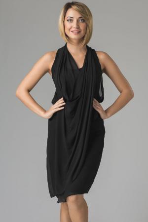 Платье от , 65671 NUE 19.04