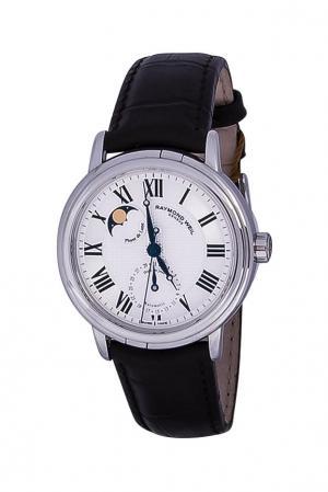 Часы 169310 Raymond Weil