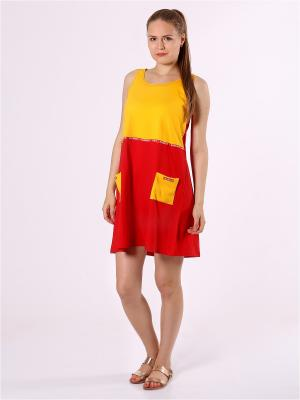 Платье Jenks