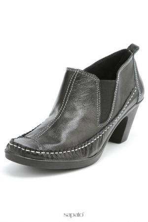 Туфли TRISOLES