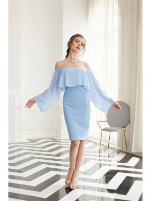 Платье Tasha Martens