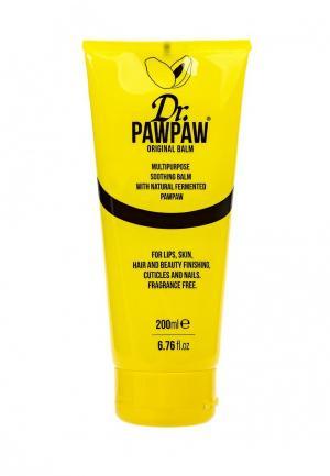 Бальзам Dr.PawPaw