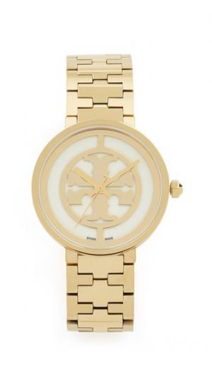 Часы Reva Tory Burch
