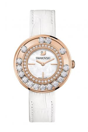 Часы 167257 Swarovski