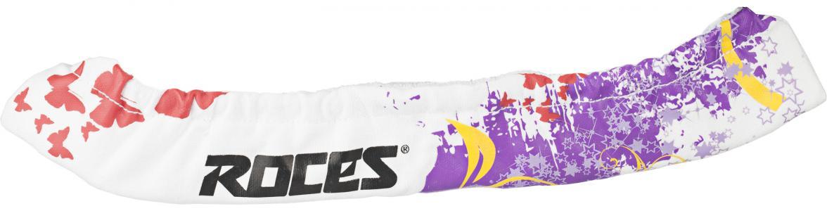 Мягкий чехол для лезвий Roces RBLCL-2 License
