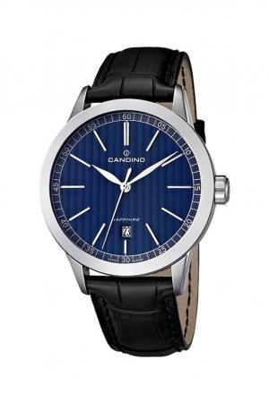 Часы 165706 Candino