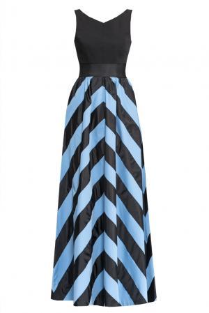 Платье 157373 Spell. Цвет: разноцветный