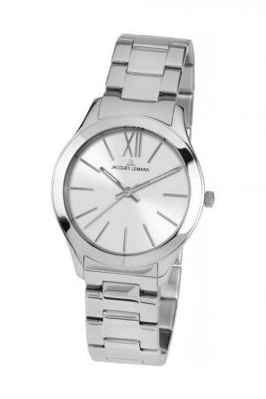 Часы 181408 Jacques Lemans