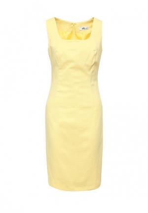 Платье adL 12420210047