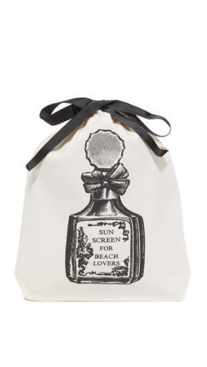 Дорожная сумка Sunscreen Bag-all