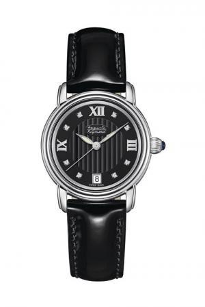Часы 178835 Auguste Reymond