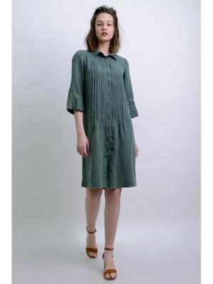 Платье Ирида LINO RUSSO