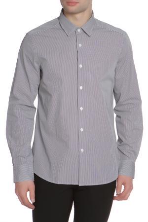 Рубашка Pal Zileri. Цвет: 01