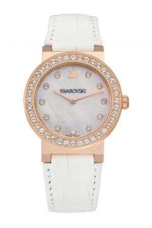 Часы 167265 Swarovski