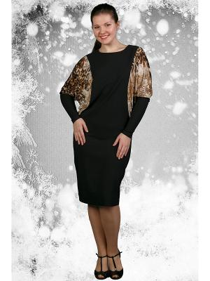 Платье Regina Style