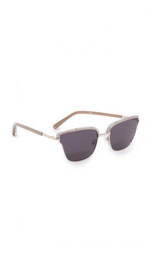 Солнцезащитные очки Empire Elizabeth and James
