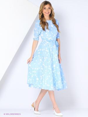 Платье Мадлен CLABIN