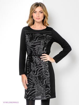 Платье Hegler