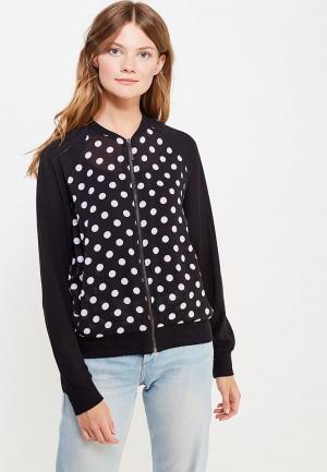 Куртка H:Connect. Цвет: черный