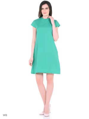 Платье женское NATALI