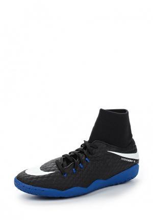 Бутсы зальные Nike 917768-002