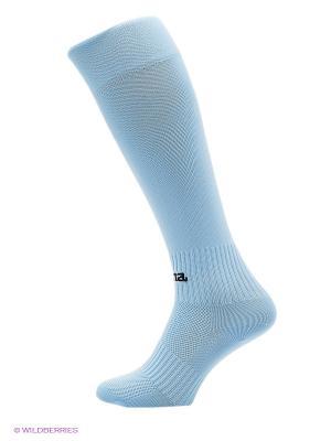 Гольфы Football Socks Classic Ii Joma. Цвет: светло-голубой
