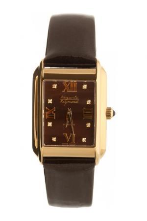 Часы 183324 Auguste Reymond