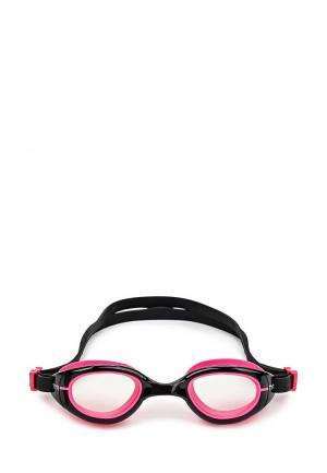 Очки для плавания TYR. Цвет: разноцветный