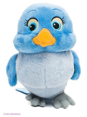 Игрушка Миа 25 см, София Прекрасная Disney. Цвет: синий, голубой