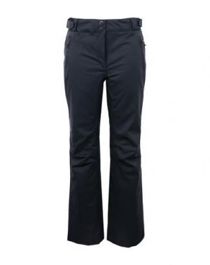 Лыжные брюки ROSSIGNOL. Цвет: черный