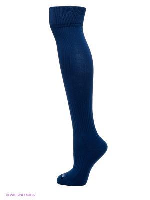 Гольфы CLASSIC FOOTBALL DRI-FIT- SMLX Nike. Цвет: синий