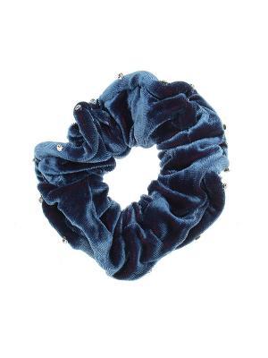 Резинка Migura. Цвет: синий