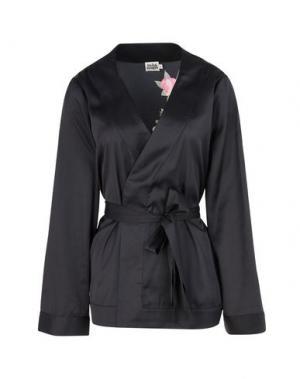Pубашка TWIST & TANGO. Цвет: черный