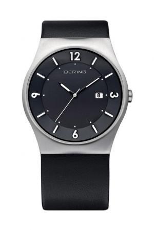 Часы 165348 Bering