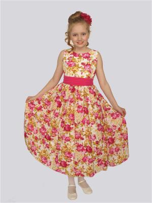 Платье Элоиза Shened