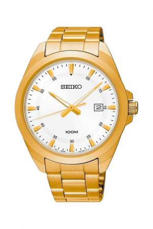 Часы 178732 Seiko