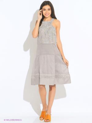 Платье DonDup