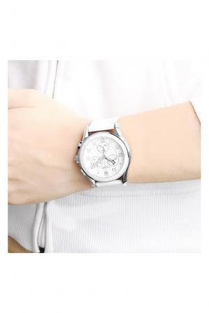 Часы 169511 Victorinox
