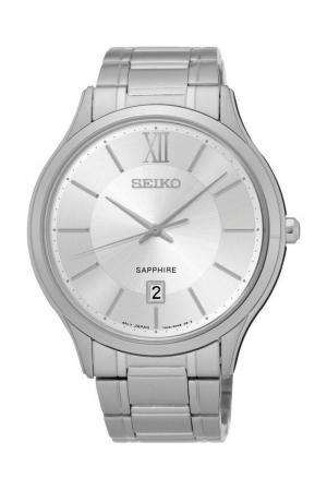 Часы 167236 Seiko