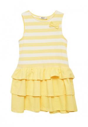 Платье Incity 1.4.1.17.01.44.00289/001139