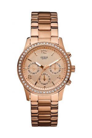 Часы 166235 Guess