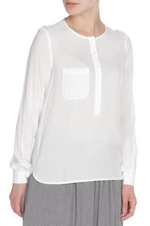 Блузка UNQ. Цвет: 10