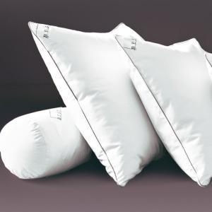 Подушка из латекса с обработкой PRONEEM REVERIE BEST. Цвет: белый