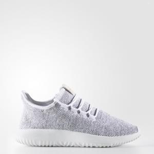 Кроссовки Tubular Shadow  Originals adidas. Цвет: белый
